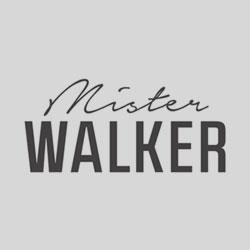 mister-walker logo