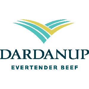 Evertender Beef Logo