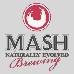 mash-brewing logo