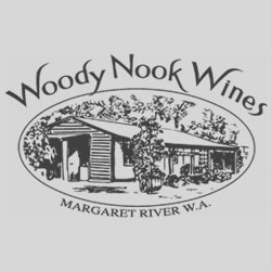woody-nook-wines logo